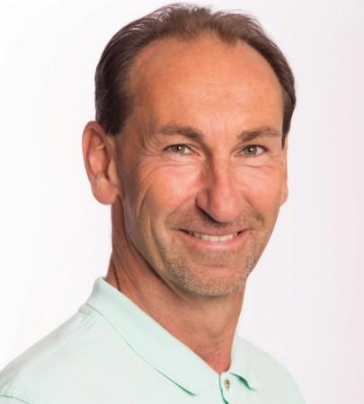 Dr. Frank Käßner