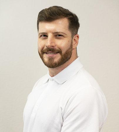 Markus Teber