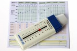 Teilnehmer für COPD-App-Anwendung gesucht!